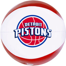NBA Detroit Pistons Basketball
