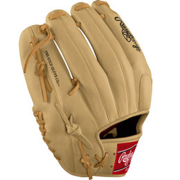 D.J. LeMahieu Custom Glove