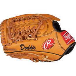Pro Preferred One-Off 11.25 in Baseball Glove