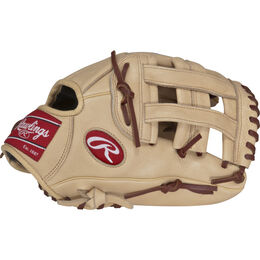 Select Pro Lite 11.5 in Youth Infield, Pitcher Glove