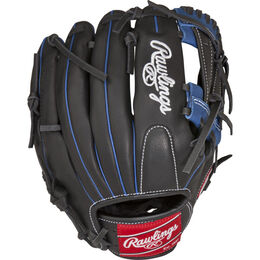RCS 11.25 in Youth Infield Glove