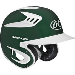 RPR Senior Batting Helmet