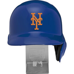 MLB New York Mets Replica Helmet