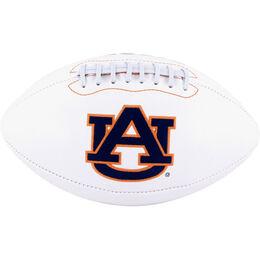 NCAA Auburn Tigers Football