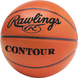 Contour 28.5 in Basketball