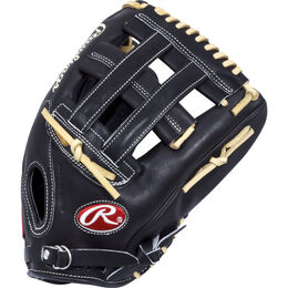 Pro Preferred 12.75 in Outfield Glove
