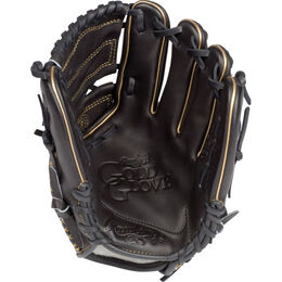 Gold Glove 12 in Infield, Pitcher Glove