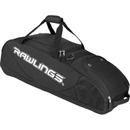 Player Preferred Wheeled Bag