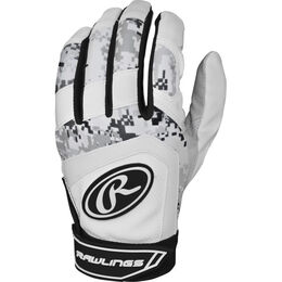 Youth 5150 Batting Glove