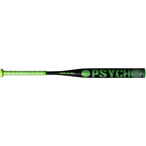 2017 Psycho™ Balanced USSSA Bat