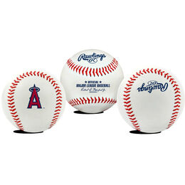 MLB Los Angeles Angels Baseball