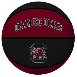 NCAA South Carolina Gamecocks Basketball