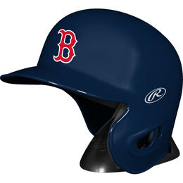 MLB Boston Red Sox Helmet