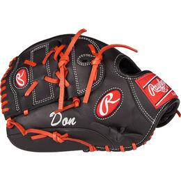 Gamer XLE One-Off 11.75 in Baseball Glove