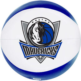 NBA Dallas Mavericks Basketball