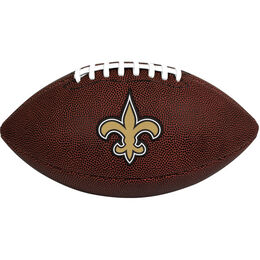 NFL New Orleans Saints Football