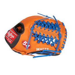 Gamer XLE One-Off 12 in Baseball Glove