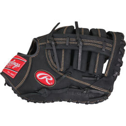 Renegade 11.5 in First Base Mitt