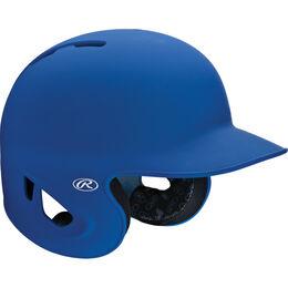 RPR High School/College Batting Helmet