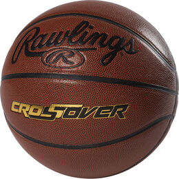 Crossover 29.5 in Basketball