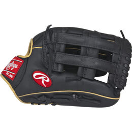 Gamer 12 in Infield, Pitcher Glove