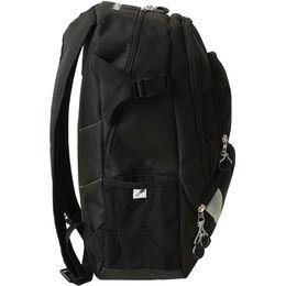 Freak® Backpack