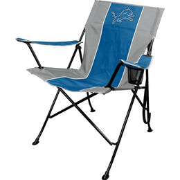 NFL Detroit Lions Chair