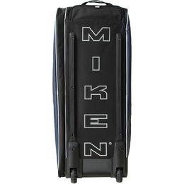 Freak® Tournament Bag
