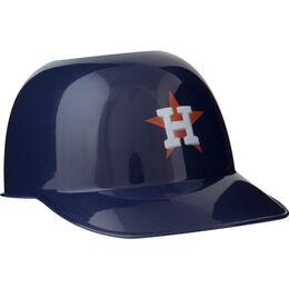 MLB Houston Astros Snack Size Snack Size Helmetss