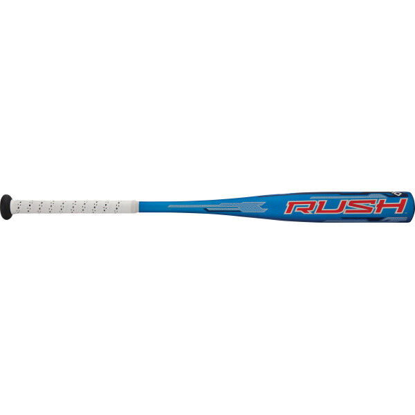Rush Youth Bat