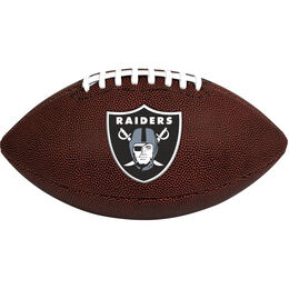 NFL Oakland Raiders Football