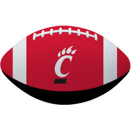 NCAA Cincinnati Bearcats Football