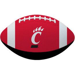 NCAA Cincinnati Bearcats Football
