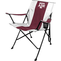 NCAA Texas A&M Aggies Chair