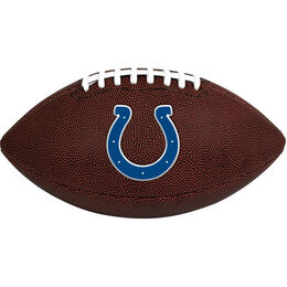NFL Indianapolis Colts Football