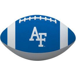 NCAA US Air Force Falcons Football