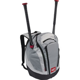Legend Pro Backpack