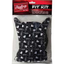 Coolflo Fit Kit for Batting Helmets