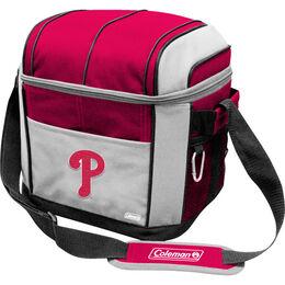 MLB Philadelphia Phillies Cooler