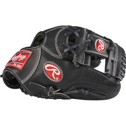 Heart of the Hide 11.25 in Infield Glove