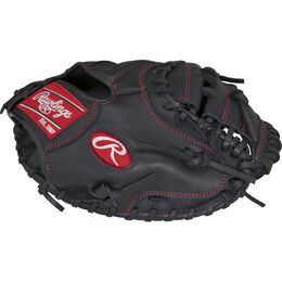 Gamer 32 in Youth Catcher Mitt