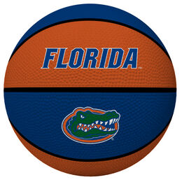 NCAA Florida Gators Basketball