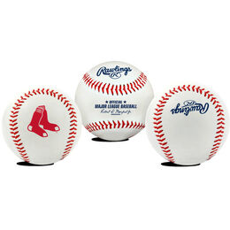MLB Boston Red Sox Baseball