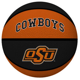 NCAA Oklahoma State Cowboys Basketball