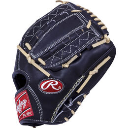 Pro Preferred 11.5 in Infield/Pitchers Glove