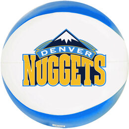 NBA Denver Nuggets Basketball