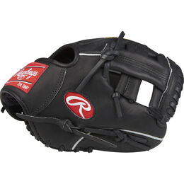 Gamer 9.5 in Training Glove