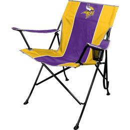 NFL Minnesota Vikings Chair
