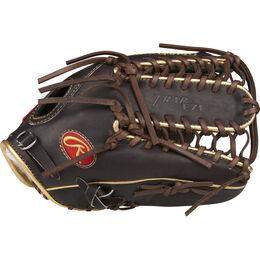 Pro Preferred 13 in Outfield Glove
