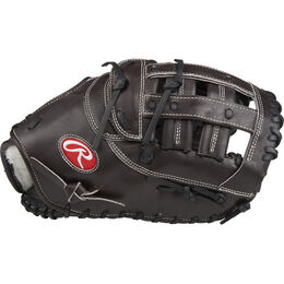 Pro Preferred 12.25 in First Base Mitt